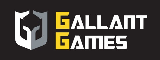 Gallant Games SITEX 2019