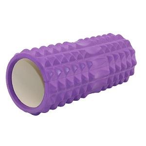 Hollow Trigger Point Yoga Roam Roller