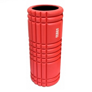 SPORTSCO Flexi Grid Foam Roller