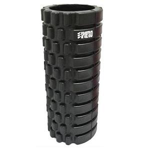 SPORTSCO Standard EVA Foam Roller