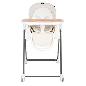 Bonbijou Elegance High Chair