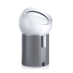 Dyson Pure Cool Me™ Personal Air Purifier