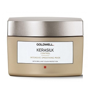 Goldwell Kerasilk Control Intensive Mask