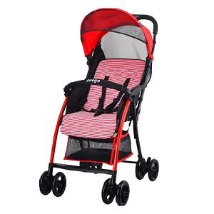 Prego S503 Stroller