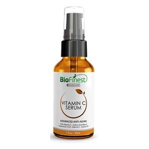 Biofinest Vitamin C Serum