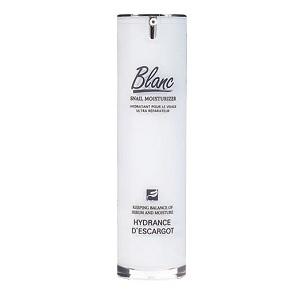 Blanc Acne Scar Cream