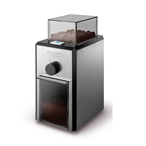 Delonghi KG89 Electric Coffee Grinder