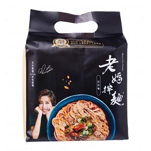 Laoma Handmade Noodles