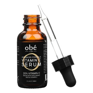 Obe Lab Vitamin C Serum