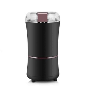 iFlashDeal Electric Coffee Grinder