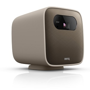 BenQ GS2 Mini Projector