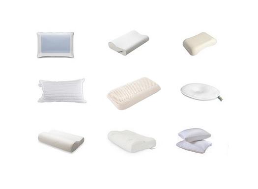 Best Pillow Singapore