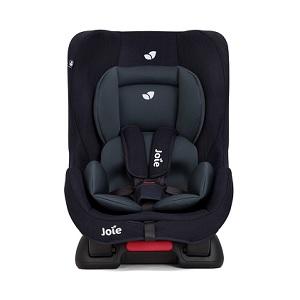 Joie Tilt Car Seat