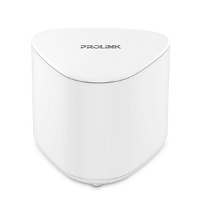 PROLiNK AC2100 Xtend Pro Mesh WiFi