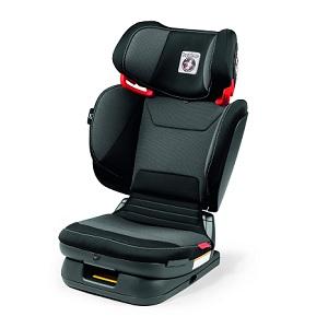 Peg Perego Viaggio Flex Car Seat