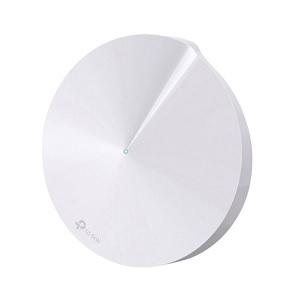 TP-Link Deco M5 AC1300 Mesh WiFi