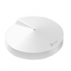 TP-Link Deco M9 Plus WiFi Mesh