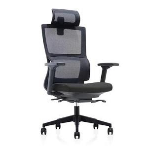 High Back Office Chair OC233A