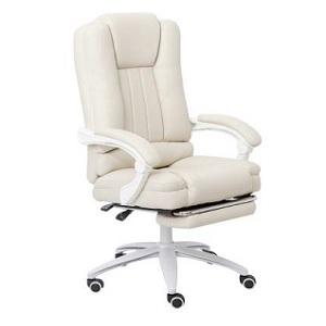 Sofa Computer Chair