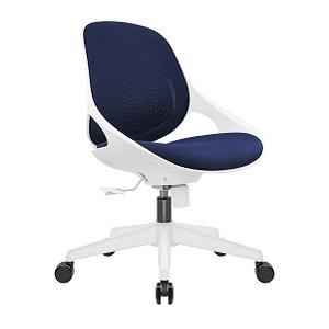 eGG Computer Chair