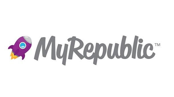 MyRepublic Singapore