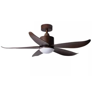 Crestar Valueair 55 Ceiling Fan with Light