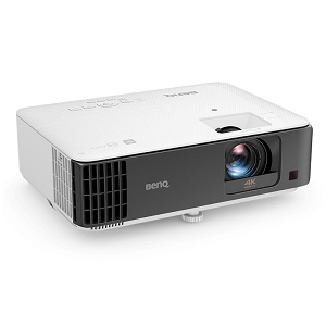 BenQ TK700STi 4K Projector for Gaming and Binge Watching