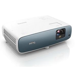 BenQ TK850i 4K Smart Home Projector